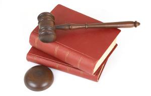 Obsługa formalno-prawna